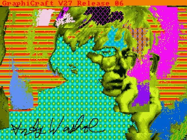 1_Andy_Warhol_Andy2_1985_AWF