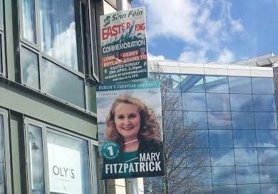 fitz poster