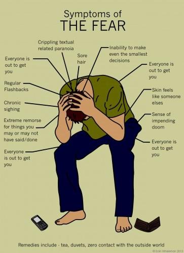 eoin-whelehan-symptons-of-the-fear