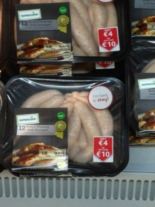 sausage-4-375x500-310x415