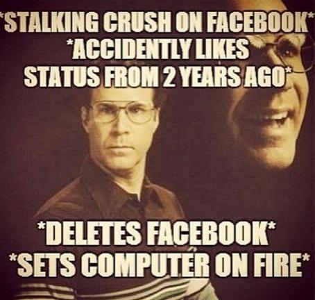 problem-page-social-media-stalking-stalk_horizontal