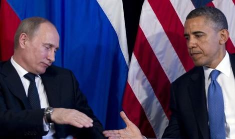 US Russia Obama Mexico G20 Summit