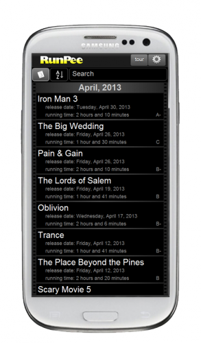 android_01_Movies_screen