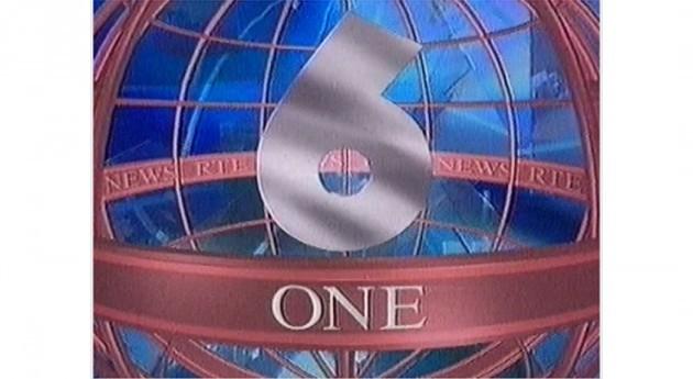 six_one_logo_1992