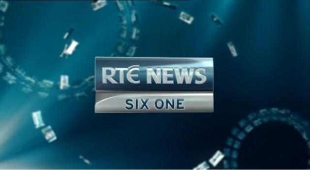 six_one_logo_2009