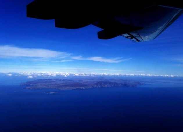 Irish Air Corps - Photos from Irish Air Corps's post | Facebook