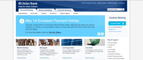 European Bank Holiday leaves employees without wages despite