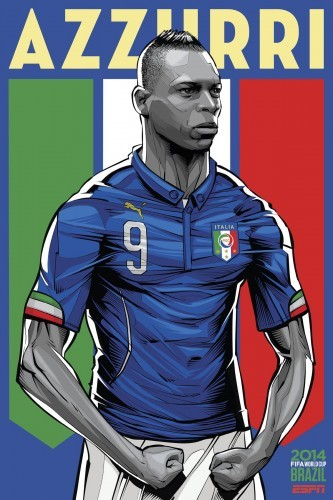 espn-world-cup-posters-4 (1)