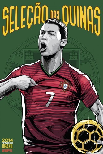 espn-world-cup-posters-6