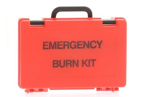 Burn_Care_470000