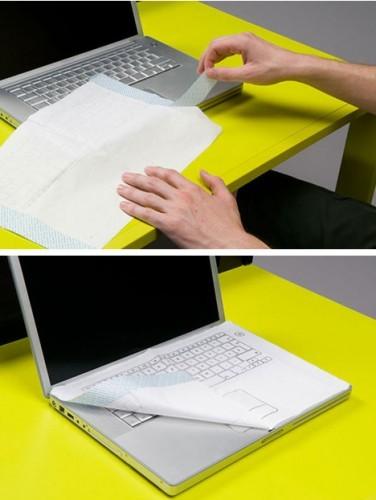 The-Keyboard-Napkin_2