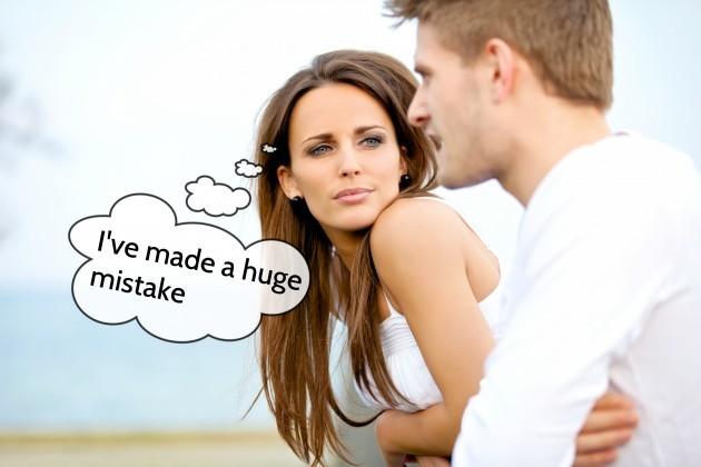Dates men love