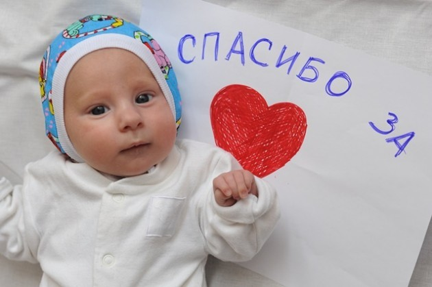mstyslav-chernov.com