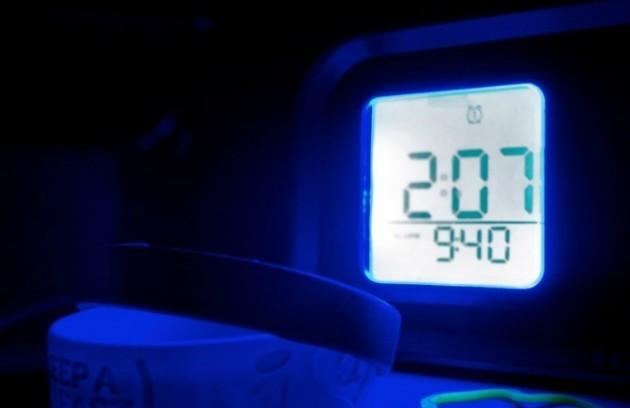 clock-2-am-smaller