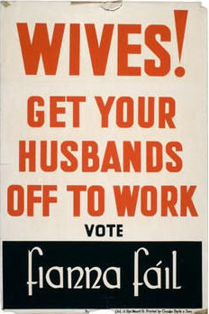 wives! ff
