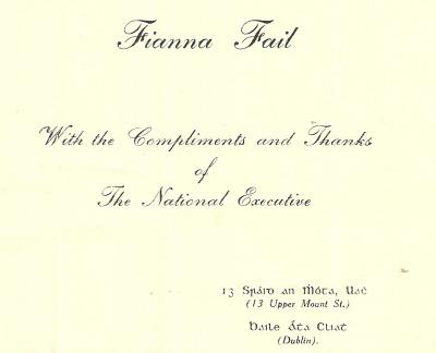 1920s ff nat exec2