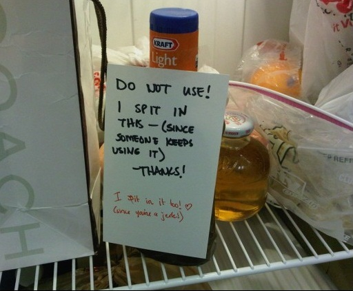 funniest_crazy_cool_pictures_of_revenge_note_20100318_1740195955
