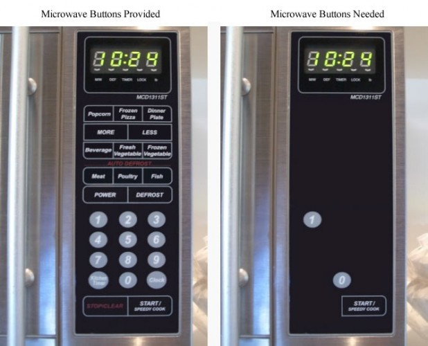 microwave-buttons-needed
