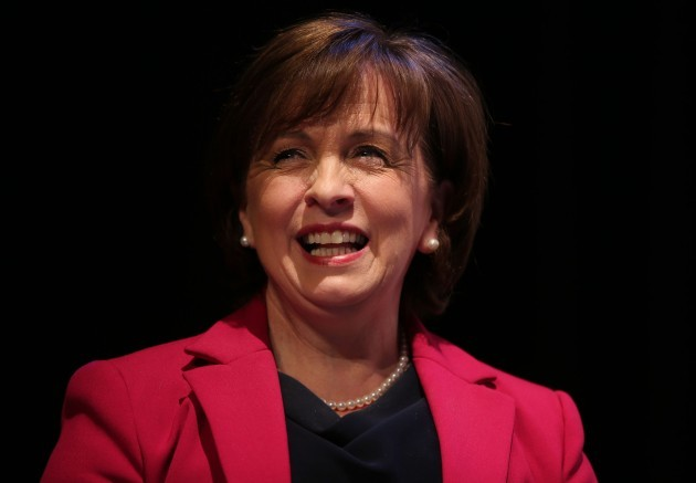 DUP launch European and local election manifesto