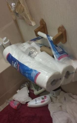 toilet-paper-supply