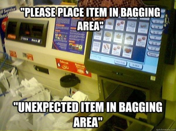 funny-scumbag-self-service-checkout-meme-600x449