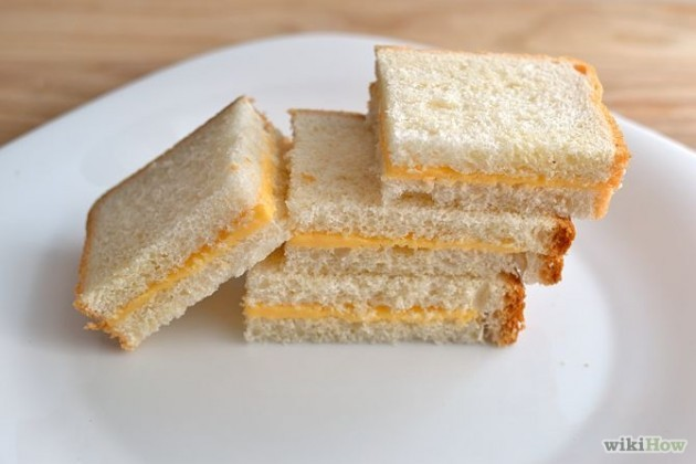 670px-Make-a-Master-Cheese-Sandwich-Intro