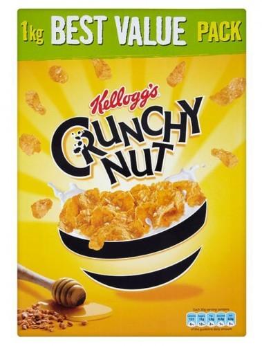 Kelloggs-Crunchy-Nut-Cornflakes---1Kg