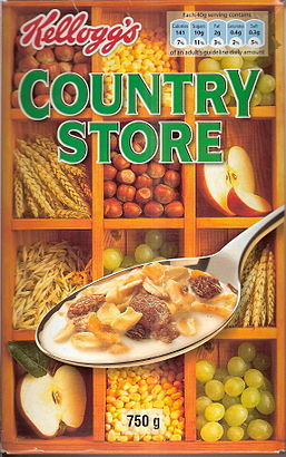 File:Country Store.jpg