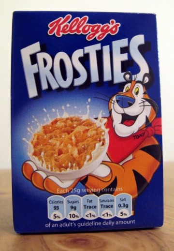lgcereal_frosties_1000_0052
