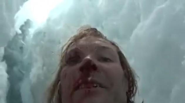 climbervideo
