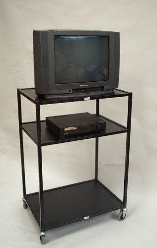The joy when the TV trolley was wheeled... - The joy when the TV trolley was wheeled into your class in primary school | Facebook