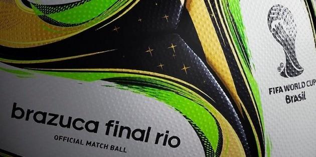 world_cup_ball2
