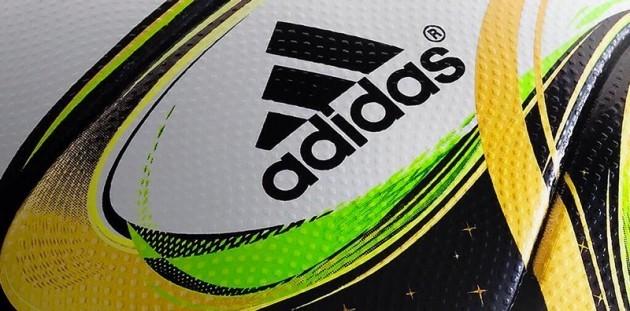 world_cup_ball3