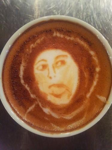 Coffee restored - Imgur
