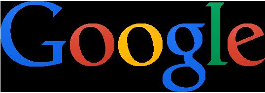 logo10w