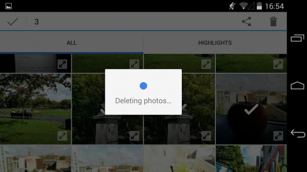 Screenshot_2014-06-01-16-54-34
