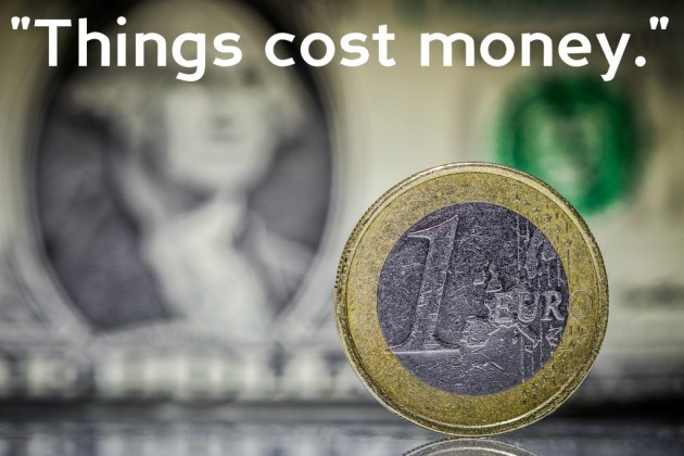 moneycosts