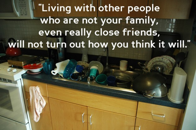 livingwith