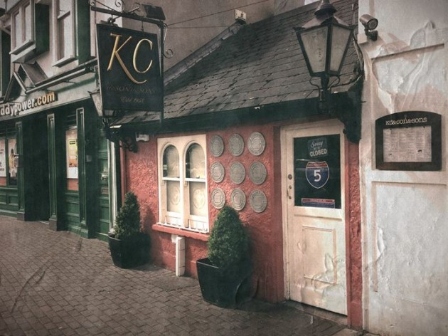 K.C & Son & Sons's Photos - K.C & Son & Sons | Facebook