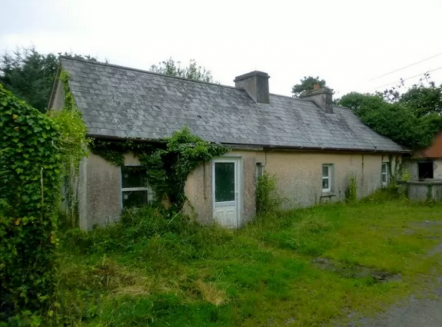 The 7 cheapest houses for sale in Ireland right now · The ...