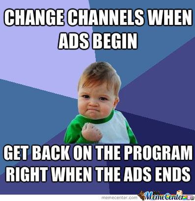 tv-ads_o_1065624