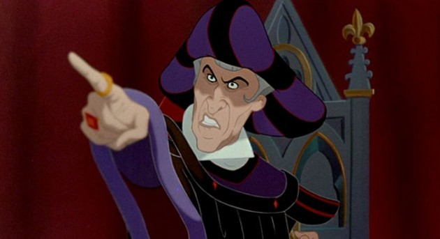 disney_movie_frollo_the-hunchback-of-notre-dame