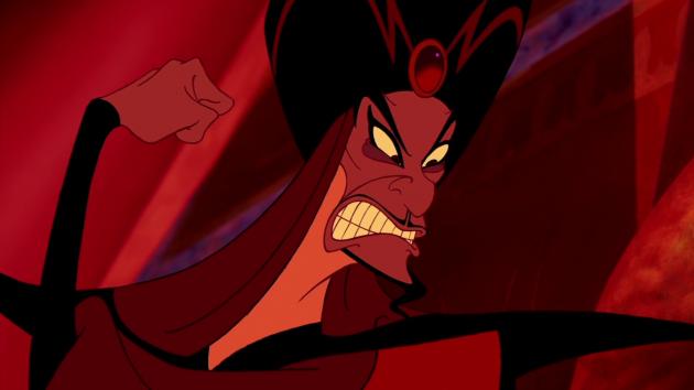 aladdin1992-evil-wizar-jafar-what-if-jafar-was-the-good-guy-in-aladdin-all-along