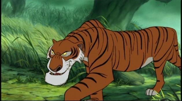 Shere-khan-the-jungle-book-disney