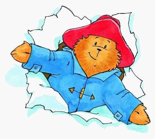 20080217160520!Paddington_Bear_(3)