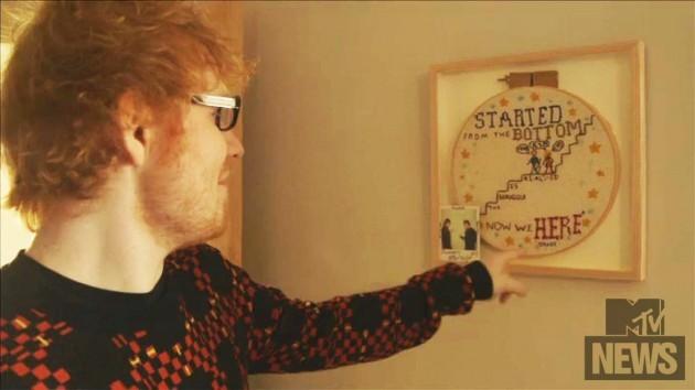 sheeran-needlepoint1
