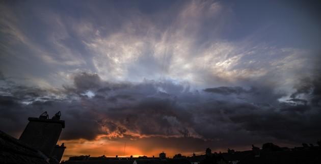 sunset 2 jpeg