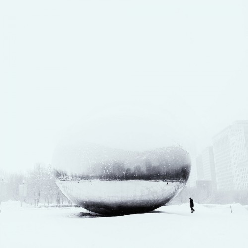 best-photo-of-seasons-cocu-liu-of-chicago-ill