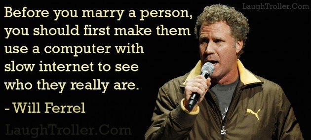 Before-you-marry-a-person-you-should-first-make-them-use-a-com