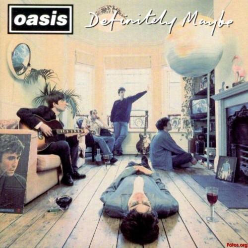 Oasis-Definitely-Maybe-Delantera